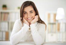 9 привычек, которые могут изменить жизнь