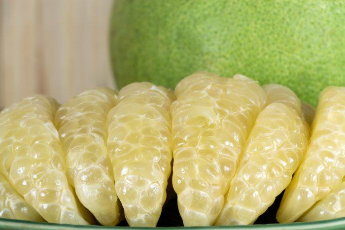 аллергия на яблоки у взрослых фото