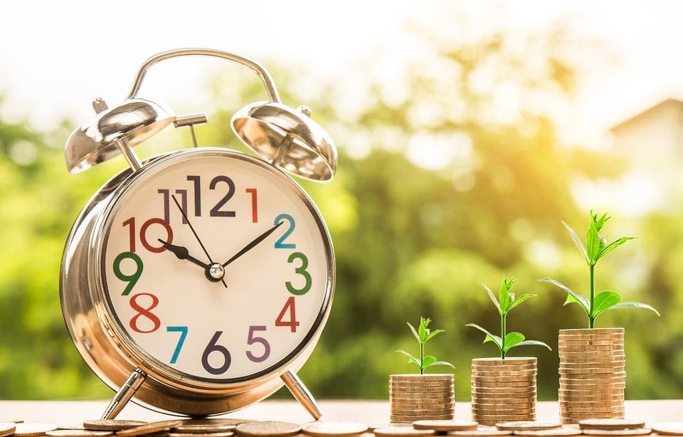 5 советов по экономии ежемесячных домашних расходов
