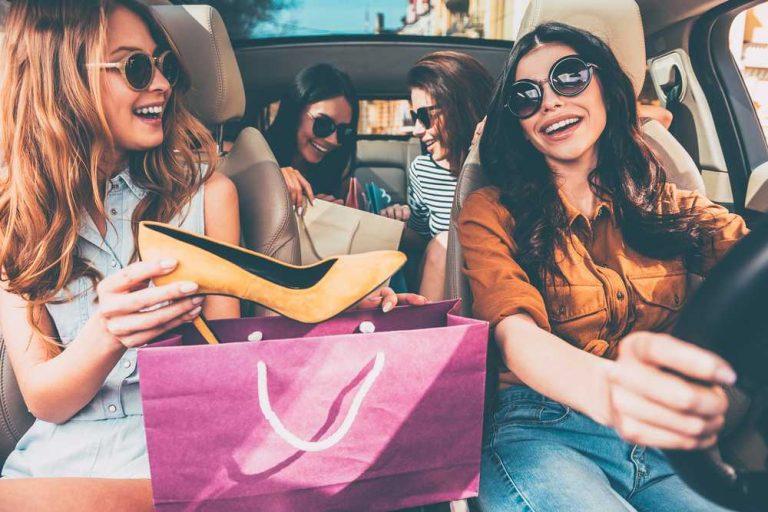 8 советов по покупке удобной обуви на каблуке