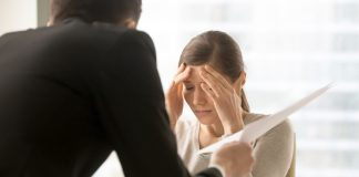 6 советов, как пережить увольнение