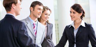 6 советов по успешному проведению бизнес-переговоров
