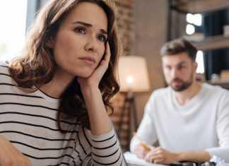 8 негативных последствий обмана
