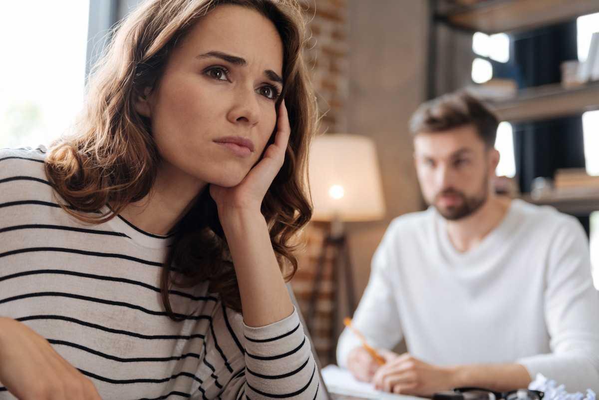 8 negative Folgen des Betrugs