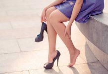 Какие факторы способствуют появлению варикозного расширения вен на ногах