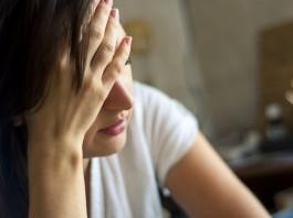 Как научиться прощать обиды