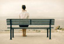 12 самых распространенных ошибок одиноких женщин