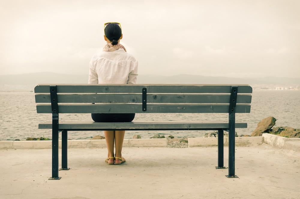 Как избавиться от одиночества - ошибки одиноких женщин