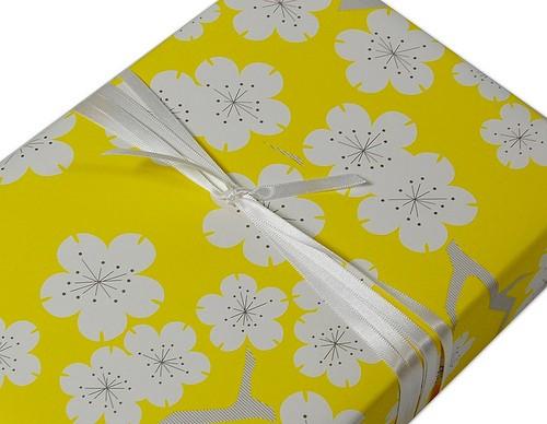 10 Лучших Подарков Учителю