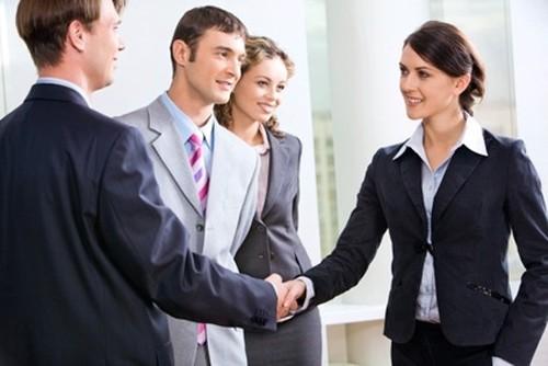 Изображение - Бизнес переговоры с заказчиком. 6 простых советов rukopojzatie-delovyh-ljudej