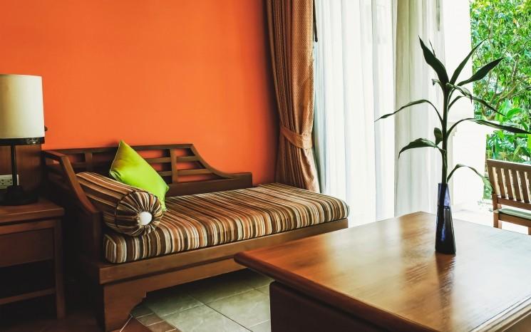 7 простых способов сделать уютнее свой дом