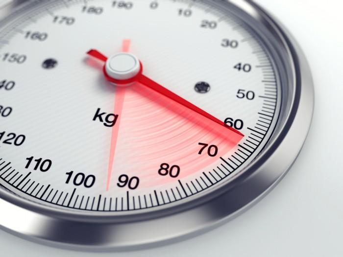 датчик весов