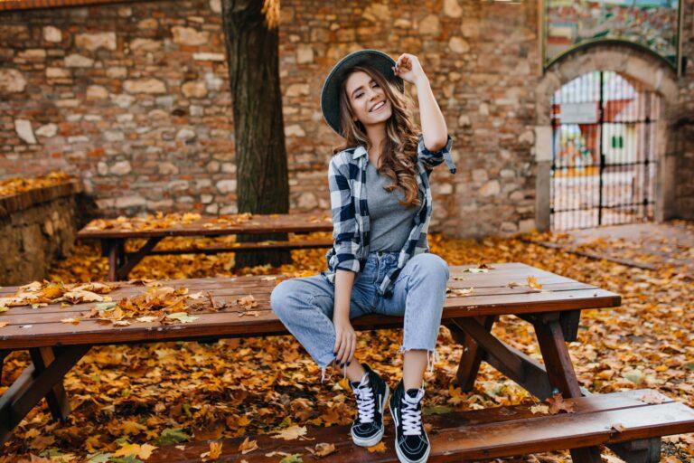 7 небанальных причин полюбить осень