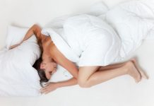 12 способов избавиться от похмелья