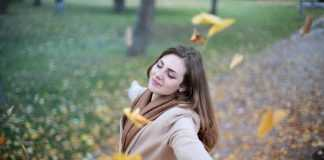 14 способов борьбы с осенней депрессией