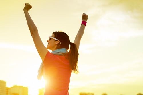10 Простых Секретов Успеха