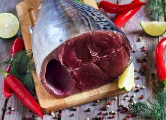 7 советов как правильно приготовить рыбу