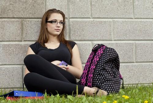 12 Советов Как Сбросить Лишний Вес в Подростковом Возрасте