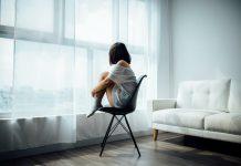 7 советов, как построить личную жизнь после развода