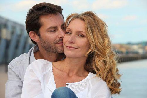 10 Разумных Способов Удержать Своего Мужчину