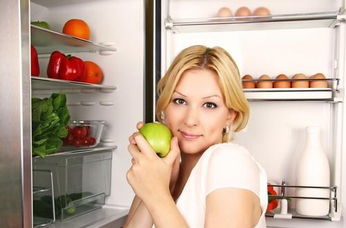 12 Способов Сэкономить на Продуктах Питания