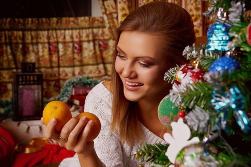 7 Способов Насладиться Праздничным Настроением
