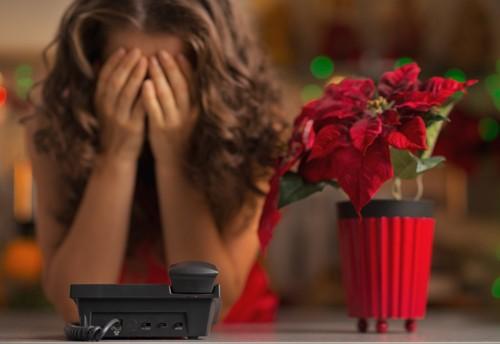 Как Избавиться от Зимней Депрессии?