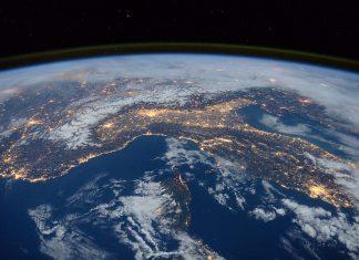 5 способов спасти землю