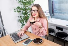 9 мифов о вреде употребления кофе