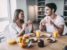 17 способов сделать завтрак полезным