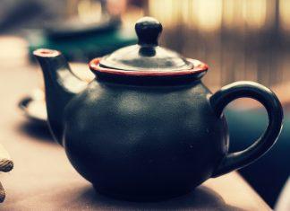 8 полезных советов по уходу за глиняной посудой