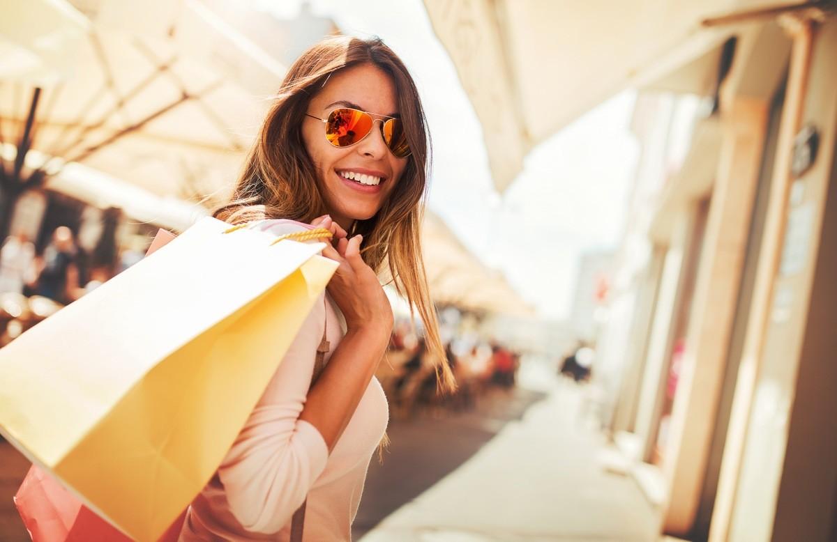Купи вещь на половину размера меньше 65 эффективных способов быстро похудеть