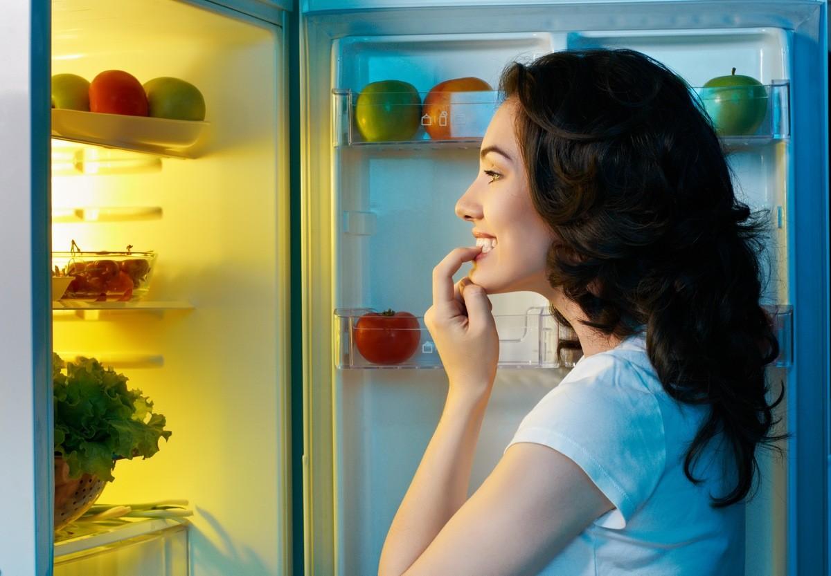 Вдохновляйся тем, что делаешь 65 эффективных способов быстро похудеть
