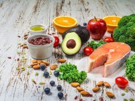 лучших продуктов питания для диабетиков