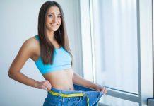 Как быстро похудеть летом 8 способов быстро сбросить вес