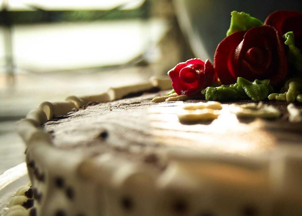 Рецепт приготовления торта из плавленых сырков
