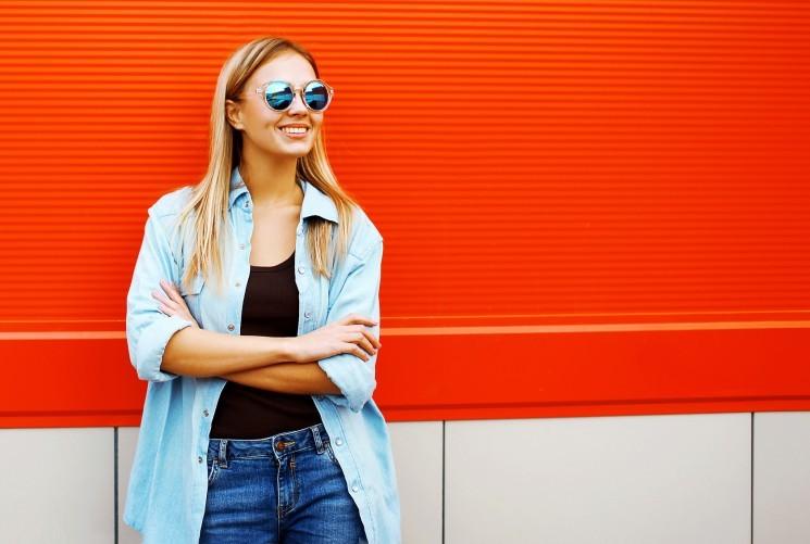 Что модно и что можно этим летом?