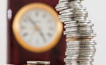 7 шагов, чтобы вылезти из долгов