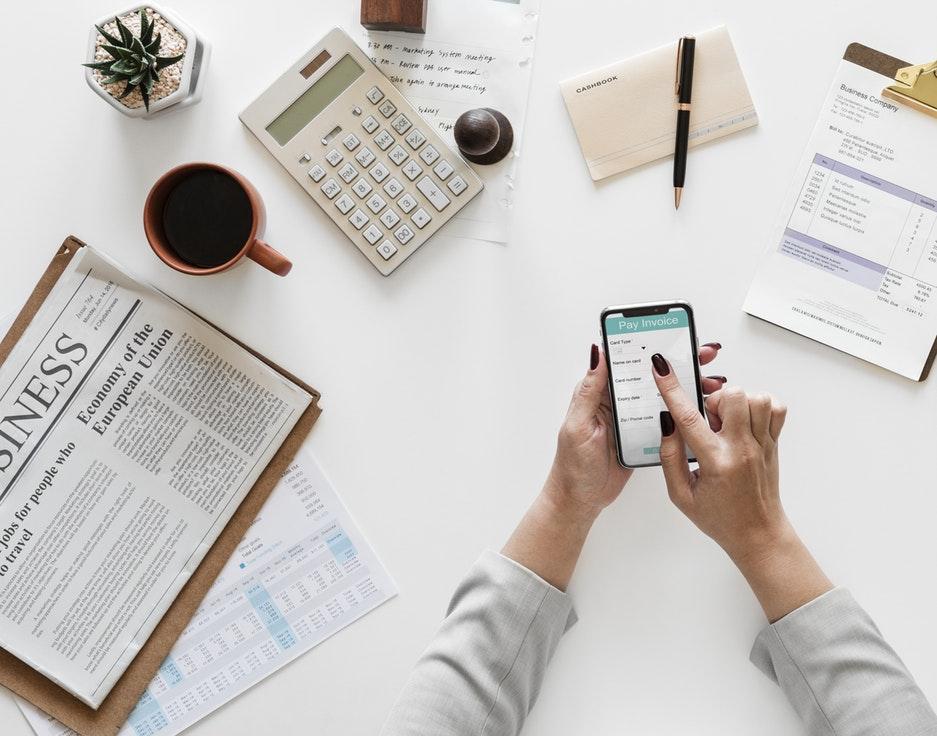 7 шагов, чтобы вылезти из долгов Прогнозируй свои расходы