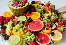 7 витаминов, необходимых каждой женщине