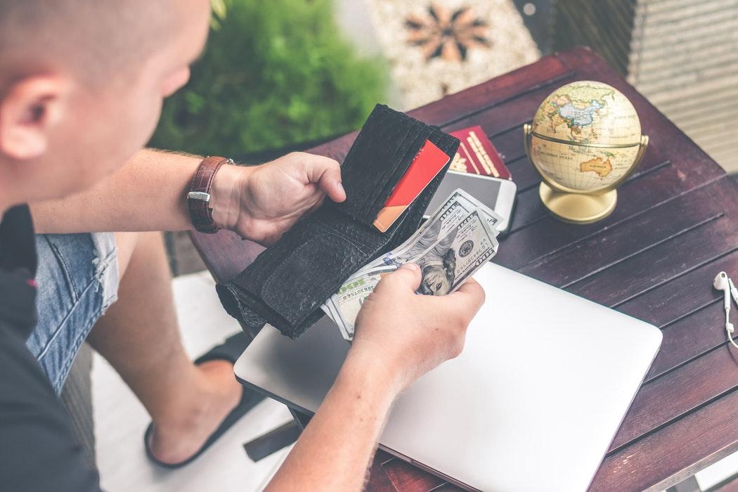 Советы как избавиться от долгов
