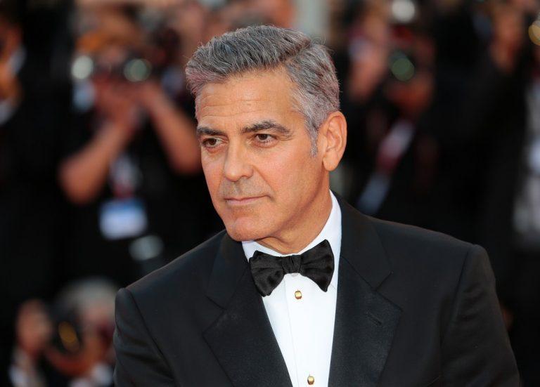 Топ-10 великодушных голливудских знаменитостей