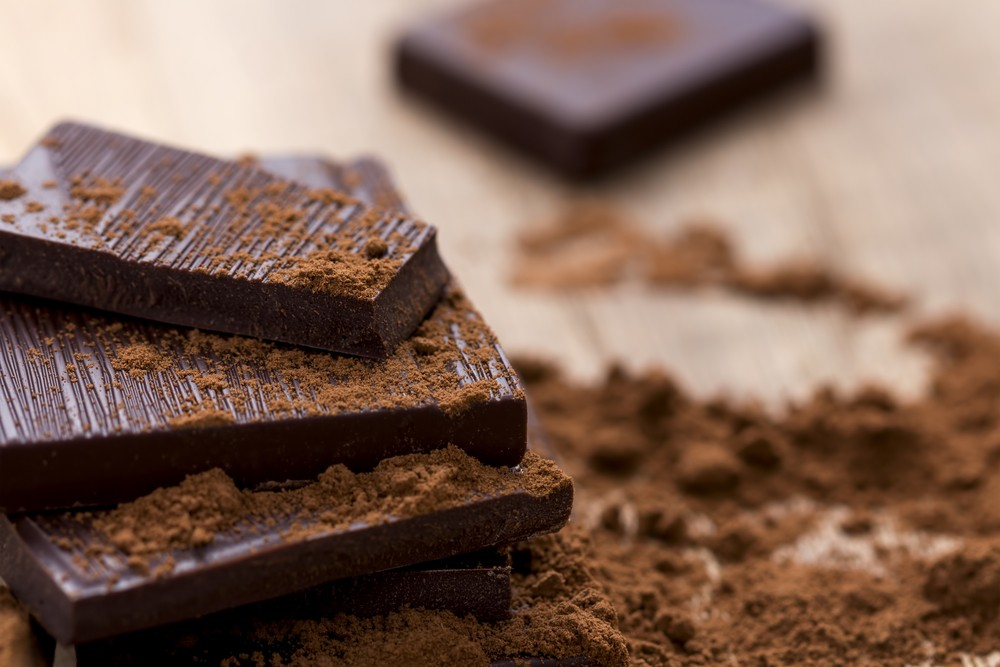 Шведы продали пароли за шоколад