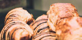 5 простых рецептов рогаликов