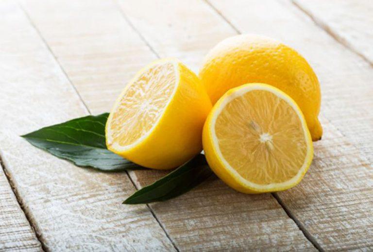 Факты о лимоне: 8 интересных фактов о цитрусовых