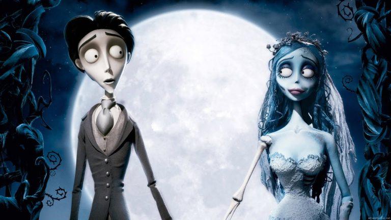 8 лучших фильмов на Хеллоуин для ребенка