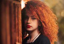 8 советов для создания осеннего макияжа