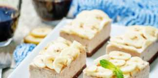 8 восхитительных и простых банановых десертов