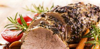 7 вкусных способов приготовления красного мяса