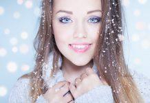10 советов как подготовить кожу к зиме